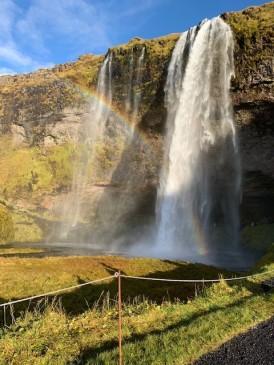 Ashlee Rainbow